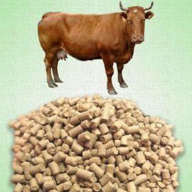КК 65 (для коров 13%, 17%, 19%)