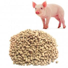КК 58 (для свиней)
